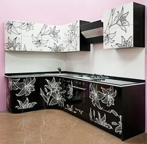 Мебельное предприятие «Ясень»