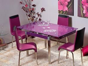 Грамотный подбор мебели для дома или квартиры