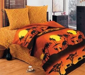 Постельное белье от «Текстильная Хата»