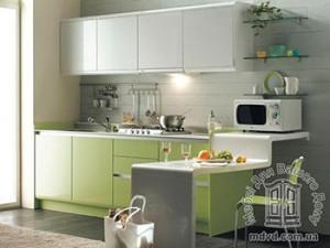 Как правильно заказать кухонный гарнитур – Часть 1