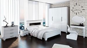 Несколько советов по выбору спальной мебели