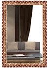 Зеркала в современном интерьере