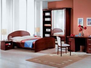 Правила выбора мебели для гостиницы