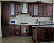 Фасады для кухонного гарнитура – Часть 3