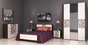 Модульная мебель для разных комнат