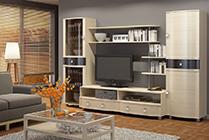 Как выбрать мебель для гостиной – Часть 1