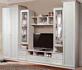 Качественная мебель для вашего дома по доступным ценам