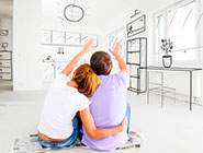 5 советов прежде чем начать свой мебельный бизнес