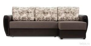 Как купить диван «раз и навсегда»?
